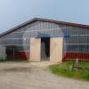 Vereinigter Reit- und Fahrverein Remscheid - Horse riding club - Horse stable - Remscheid