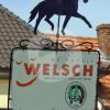 Reitstall Welsch - Horse boarding - Wachtberg