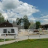 A*P*Ranch - Horse ranch - Lochen am See