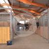 Reiter-Zentrum Stephanshof - Equestrian facility - Geisenheim