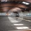 Reit- und Voltigierschule Hannover-Bemerode - Escola de equitação - Hanover