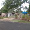 Ramsey's Rescued & Retired - Caballo estable - Texas City