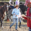 Veresi Western Ranch - Écurie de chevaux - Veresegyház