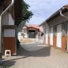 Reitsportanlage Maier - Horse stable - Epfach