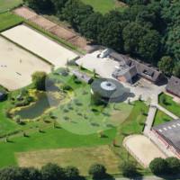 Niederrheinisches Pferdesportzentrum Issel Creek