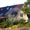 Schillingshof-Kamp - Riding holidays - Cuxhaven