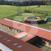 Reitanlage Breidenbach - Écurie de chevaux - Hagen
