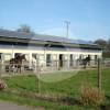 Reit- und Pensionspferde Meurer - Equestrian facility - Bergisch Gladbach