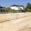 Gestüt Aluta - Horse ranch - Bornheim