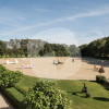 APG-Stables - Riding school - Wuustwezel