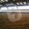 Reitanlage Stöhr - Horse stable - Dortmund