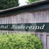 Pensionstal Zuidereind - Horse ranch - Oostzaan