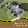 Reitanlage Rottländer - Equestrian facility - Overath
