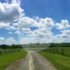 Cloverfield Equestrian Center LLC - Конюшня - Readington