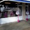 Limo Ruitersport - Equestrian shop - Geleen