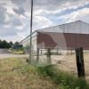 Reitstall Schenkeshof - Horse stable - Nettetal