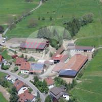 Reiterhof Fiedel - Equestrian facility - Murg