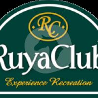 Ruya Riding Center - Riding school - 6th of October city
