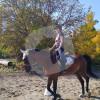 EzdaSofia - Equestrian facility - Sofia