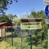 Ausbildungsstall Hulingshof - Horse training - Kempen