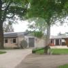Ausbildungs- und Therapizentrum - ATZ Mathias Bauch - Horse stable - Handorf