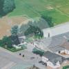 Reitanlage & Reitschule Johanneshof - Equestrian facility - Niederkassel
