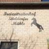 Freizeitreiterhof Stieldorfer Mühle - Pferdestall - Königswinter