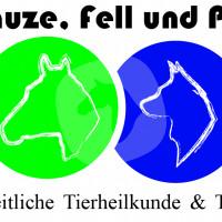 Schnauze , Fell und Pfoten - Praxis für ganzheitliche Tierheilkunde & Tierphysiotherapie - Arnsberg