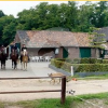 Manege Killaars - Equestrian facility - Reuver