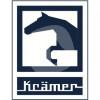 Krämer Mega Store Pentling / Regensburg - Negozio equestre