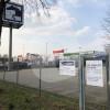 Krämer Mega-Store Neukirchen-Vluyn - Reitsportfachgeschäft