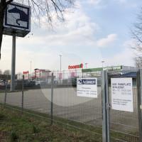 Krämer Mega-Store Neukirchen-Vluyn - Equine shop