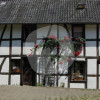 Gestüt Halberg - Reiterhof - Hennef