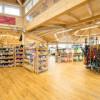 Krämer Reitsport - Achim / Bremen - Equine Store