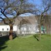 Stallgemeinschaft Westhausen - Equestrian facility - Remscheid