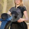 Fairpferd.de - Anja Stoffregen - Saddle consultant - Krefeld
