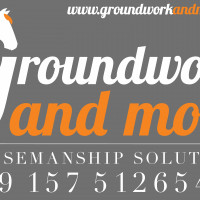 Groundwork and More