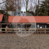 Stable Smeetsland - Equestrian Center - Rotterdam