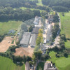 Gut Großenbusch - Horse ranch - Sankt Augustin