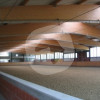 Reitstall Lüthemühle GmbH - Horse stable - Nettetal