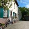 Gut Rodderhof • Reitanlage Heike Wehage - Equestrian facility - Cologne