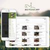 Die Pferde App GmbH - Digitaler Reitsport Dienstleister - Bonn