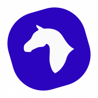 Horseful Team