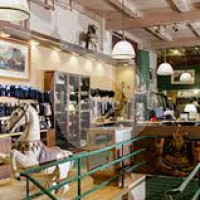 Manhattan Saddlery - Saddler - Equestrian store - New York City