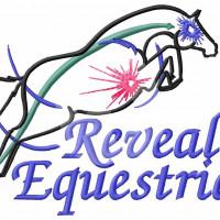 Reveal Equestrian - Escola de equitação - San Juan Capistrano