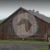 Annaberger Hof - Equestrian facility - Bonn