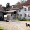 Adlberger  Höfe - Horse stable - Markt Schwaben
