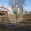 Manege Alberdienst - Equestrian facility - Antwerp