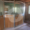RH stables - Pferdestall - Sint-Gillis-Waas