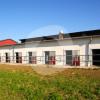 Birkeschbachhof - Horse stable - Ittenhausen